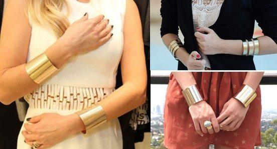 braceletes-lokotopia-02-300x300
