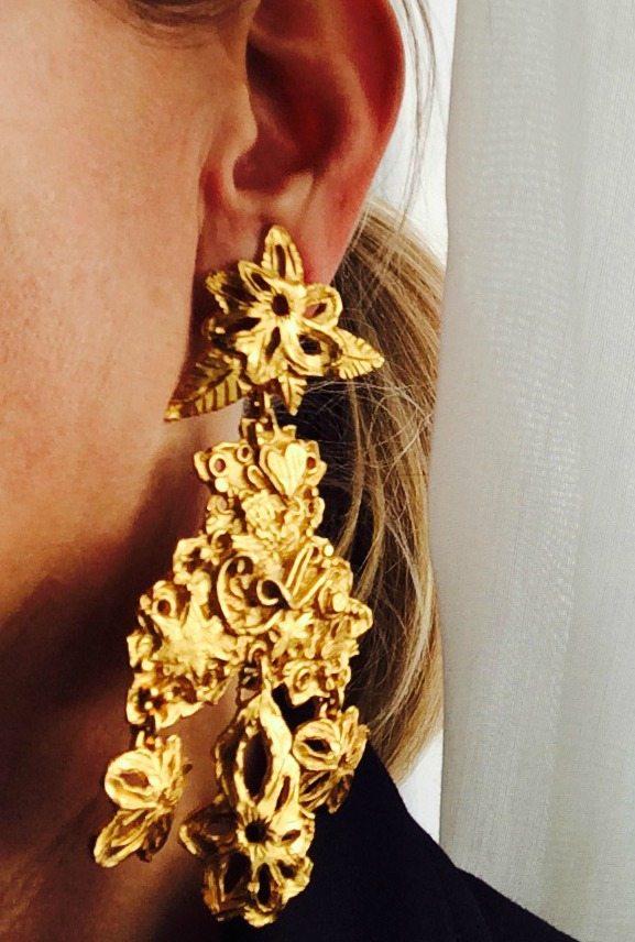 france earrings1