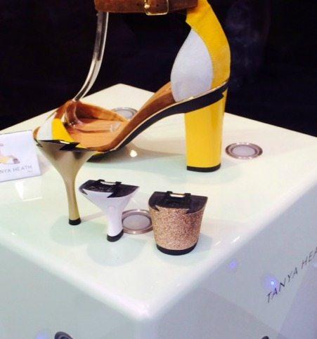 france shoe1