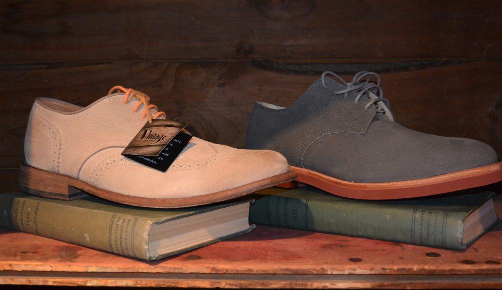 Tops Shoe Store Asheville Nc