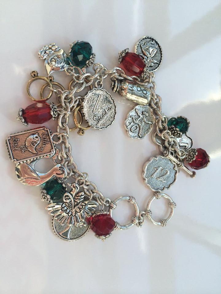Premier Designs Jewelry Starter Kit