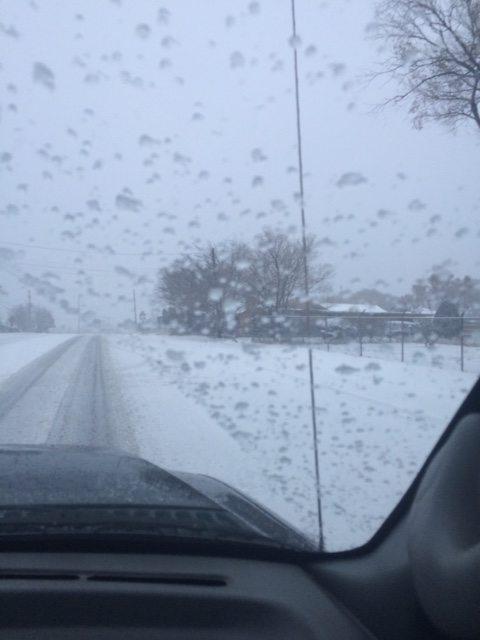 snownm