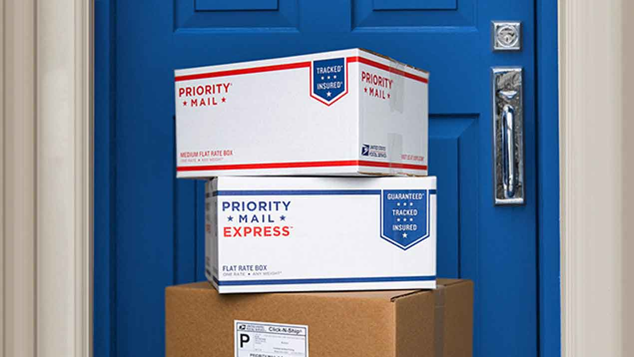usps_sched_pickup_inter_635x358